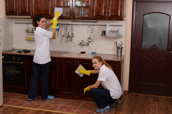 kitchen-cleaning-professional