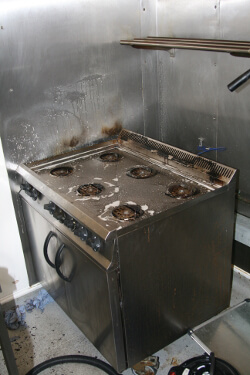 oven-cleaning-process